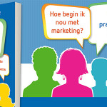 Alles is marketing – inspiratieboek voor ondernemers